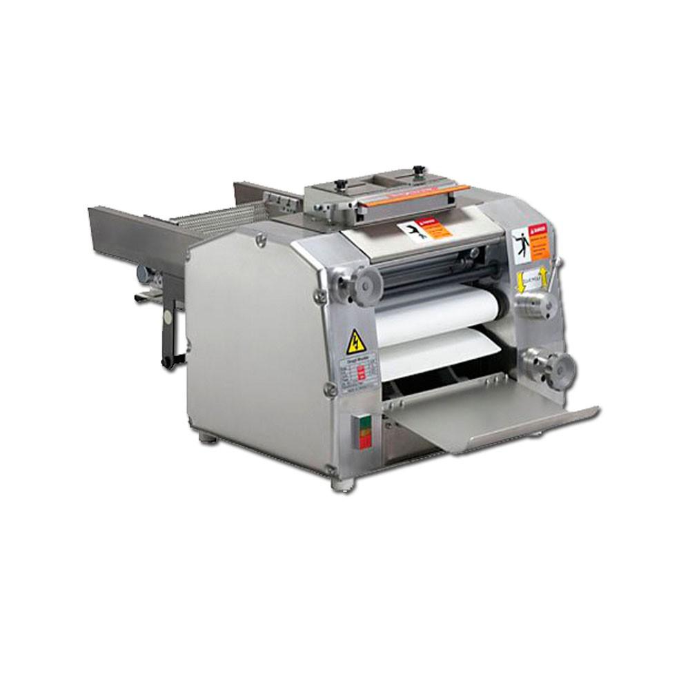 bread rounder machine