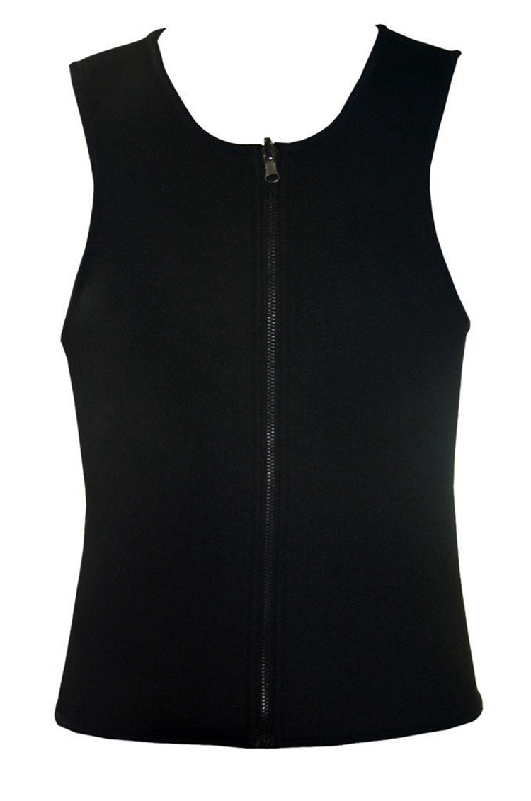 Výsledok vyhľadávania obrázkov pre dopyt hot shapers vest men zip