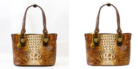 Clipping Path Service and Image Editing Service Provider