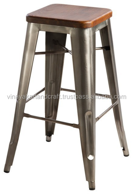 Industrial Bar StoolIndia Counter Bar StoolRelax Bar Stool Buy Vintage Industrial Bar StoolsIndustrial Metal Bar StoolsIndustrial Style Bar Stools