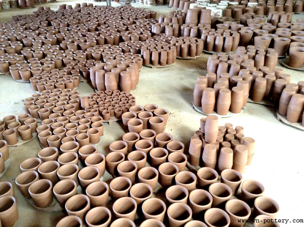 Wholesale Terracotta Painting Clay Pots Paint Ceramic Flower Pot Mini Pot Amp Decorated Buy