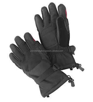 Cheap Winter Gloves