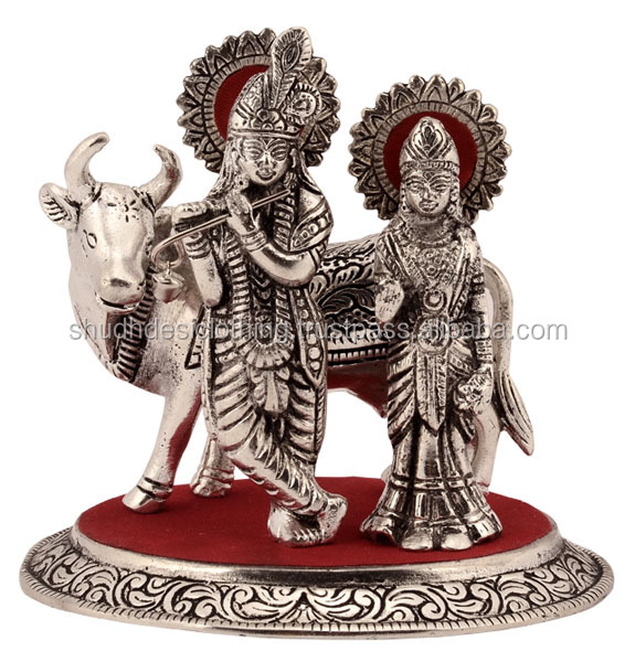 Hot selling small wedding giftwedding gifts for indian couple hot selling small wedding gift wedding gifts for indian couple negle Gallery