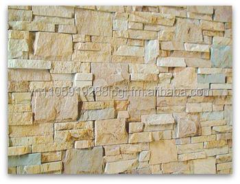 de paredes de piedra natural piedra de la cultura pila de piedra piedra - Paredes De Piedra Natural