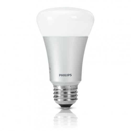 Philips Hue Wireless Smart Rgb Led Bulb 9w E27