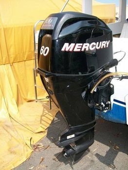 Affordable Price For Used New Suzuki 60hp Outboards Motors