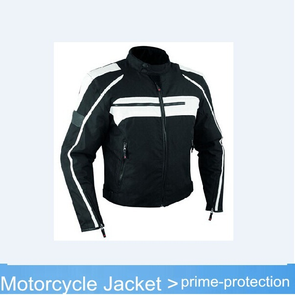 Leather kart racing jackets