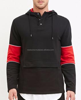 9c78b5382 Brand Company Custom sweatshirts Transformers Print Your Design Logo Hoodies,Men  or women Pullover with