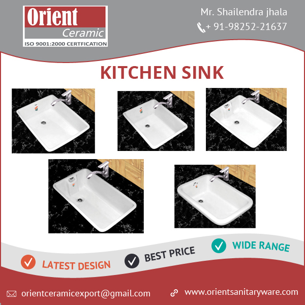 india ceramic kitchen sink india ceramic kitchen sink manufacturers and suppliers on alibabacom - Kitchen Sink Supplier