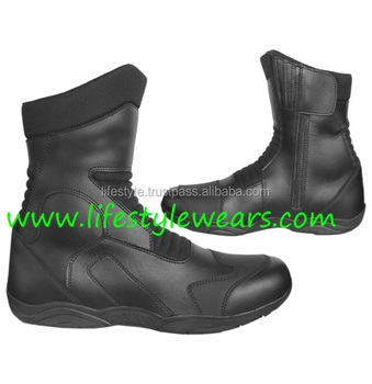 f0814ee8a08 Patent Leather Police Shoes Police Winter Boots Black Leather Police Boots  Police Red Safety Shoes Police Tactical Boots - Buy Patent Leather Police  ...