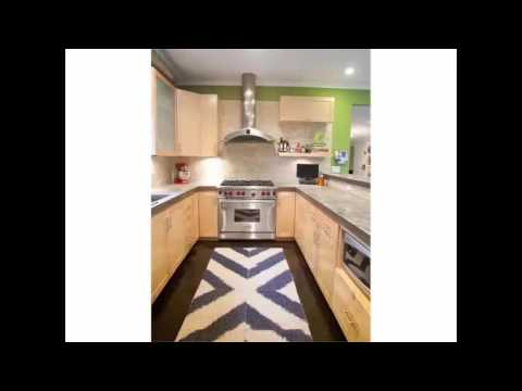 cheap mohawk kitchen rugs, find mohawk kitchen rugs deals on line