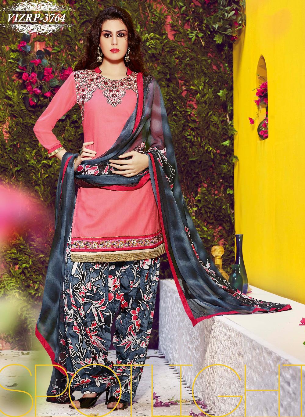 Dress   All Types Salwar Kameez   Pakistani Salwar Suits   Hand ...