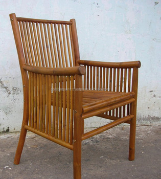 Awe Inspiring Wholesale Bamboo Arm Chair Relax Chair Wing Chair Rocking Chair Royal Chair Single Chair Buy Bamboo Furniture Double Chair Two Caraccident5 Cool Chair Designs And Ideas Caraccident5Info