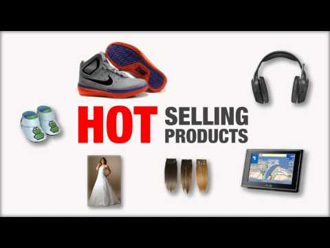 salehoo - Hot Selling Products - Wholesale Directory