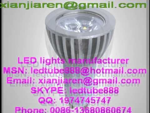 led wall light outdoor,fittings,indoor,india price,led wall washer flood light,china manufacturer