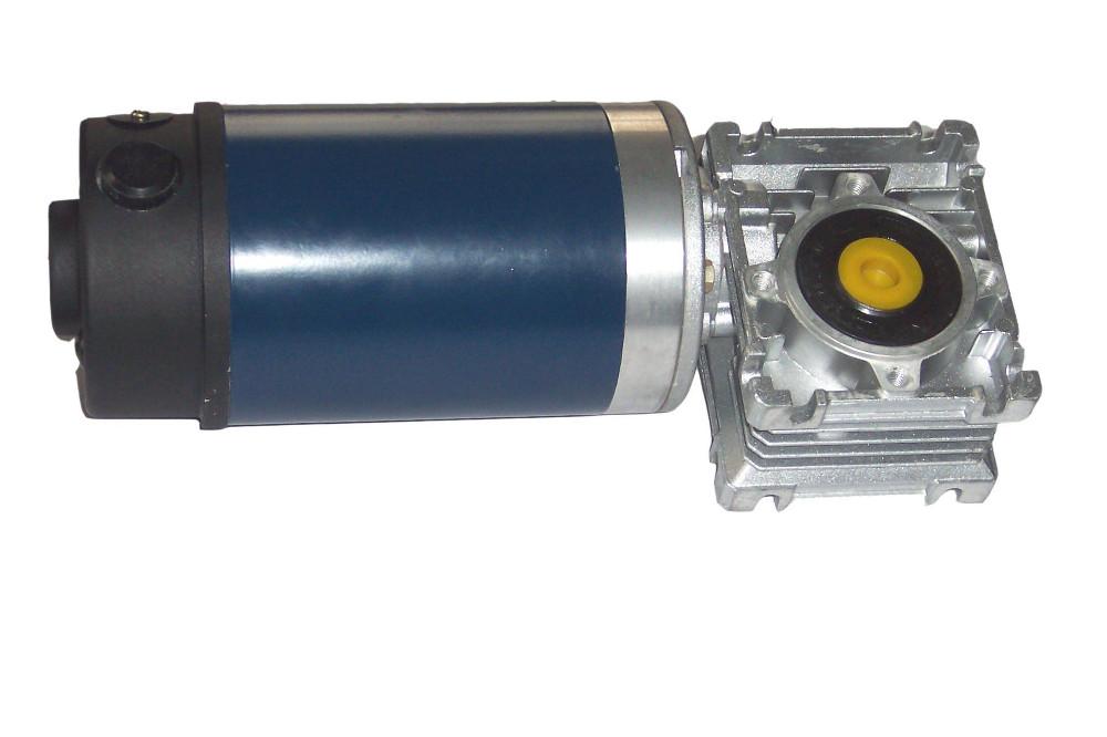 1 6hp 12 volt dc worm gear motor buy 12 volt dc worm for 12 volt gear motor
