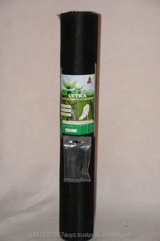 HDPE Plastic Protection Net Tree Guard Mesh