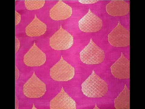 Chanderi Sarees| Buy online Chanderi Sarees| Chanderi Silk sarees| Chanderi Cotton sarees