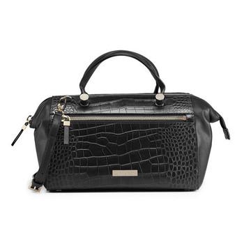 Guy Laroche 2017 Fashion Handbags Black For Women
