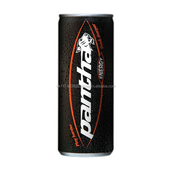 Pantha Energy Drink Buy Pantha Energy Drink Product On
