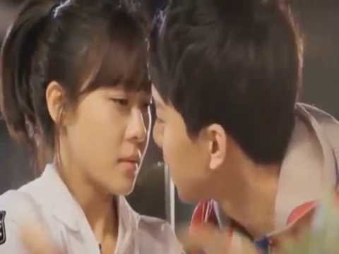 korean kiss challenge, korean drama hot kiss scene collection, korean drama kiss scene