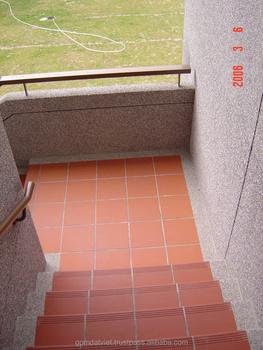 Non Slip Terracotta Flooring Tiles - Buy Terracotta Tiles,Terracotta  Flooring Tiles,Vietnam Terracotta Tiles Product on Alibaba com
