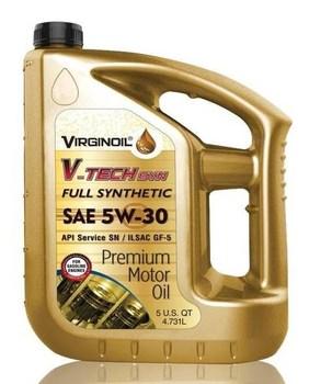 Full Synthetic Oil Virginoil Buy Synthetic Oil Enine
