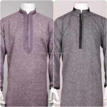e47f466b70 Latest-eden-robe-shalwar Kameez-suits-for-men-2016-2017...style