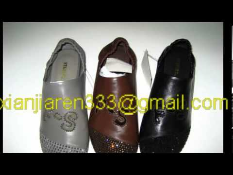 Ladies Leather Shoes manufacturers, Casual Leather Shoes, casual leather boots