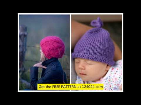 China Cute Animal Hats China Cute Animal Hats Shopping Guide At