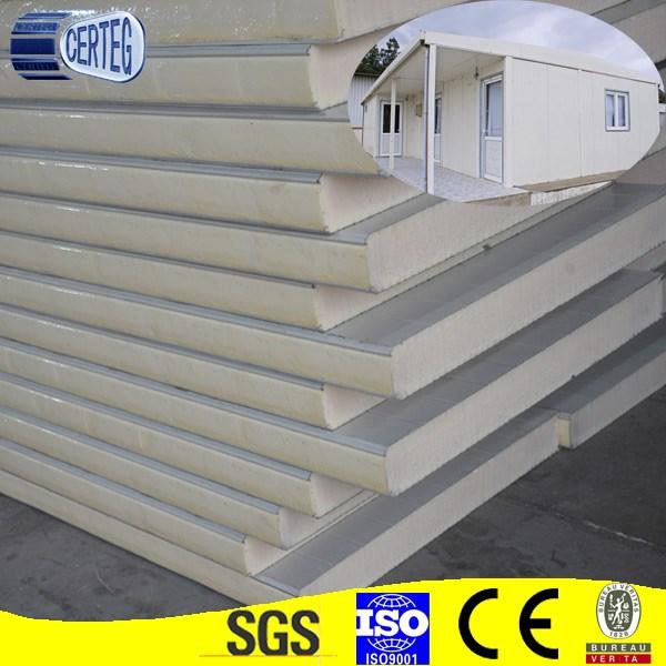 Plywood Foam Sandwich Construction : Gel coated grp frp plywood xps polyurethane pu foam pp
