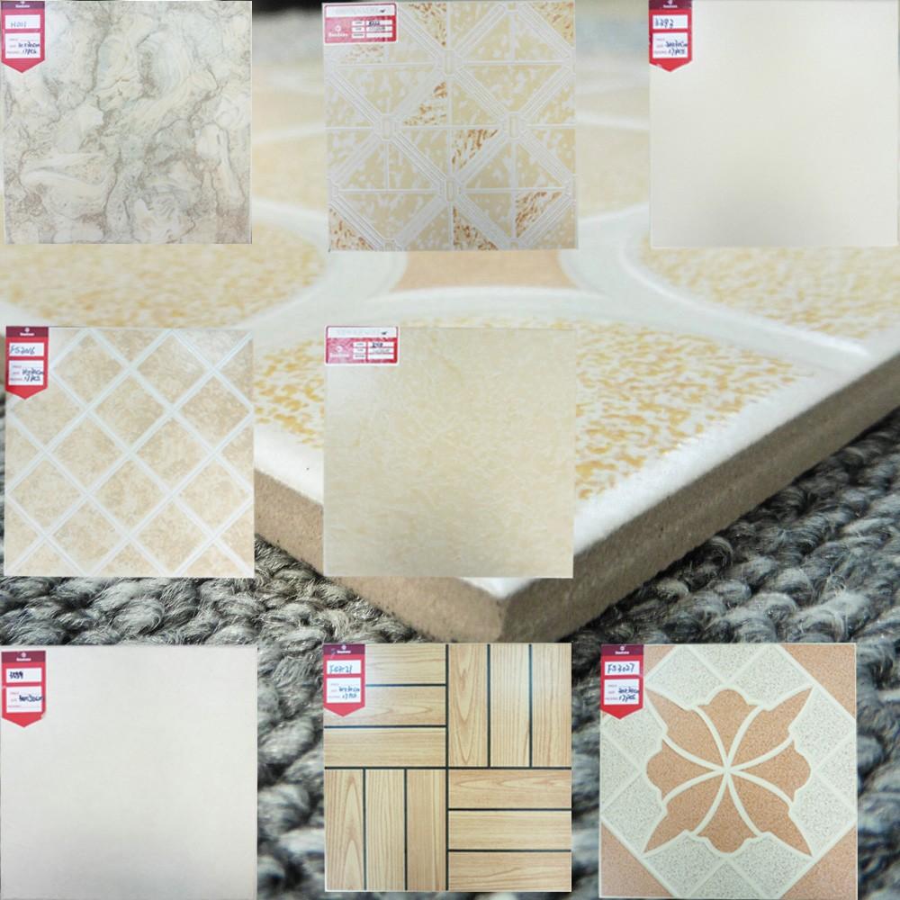 Goodone Brand Best Ceramic Flooring Tiles In Tanzania - Buy Tiles  Tanzania,Ceramic Tiles Tanzania,Goodone Tiles Product on Alibaba com