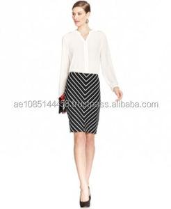 abb96c57608a Ladies Dress Mix Stocklot