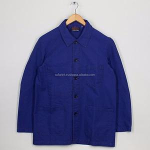 Working Trouser Safety Pant Industrial Working Wear Worker Uniform