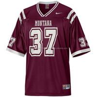 sublimated custom american football jerseys,american football uniforms