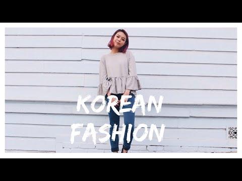 abebb8bc0d3 Get Quotations · KOREAN FASHION
