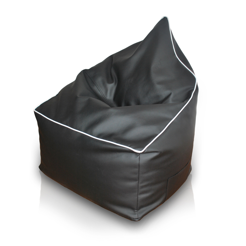 Offee Leisure Bean Bag Chairs Whole Durable Weight