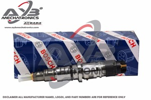 Fuel Injector For Case Wholesale, Fuel Injector Suppliers