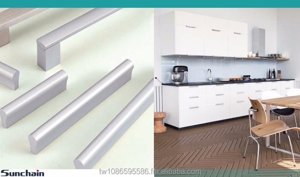 Keuken Handgrepen 128mm : Keuken handgrepen mm ikea knoppen en handgrepen voor