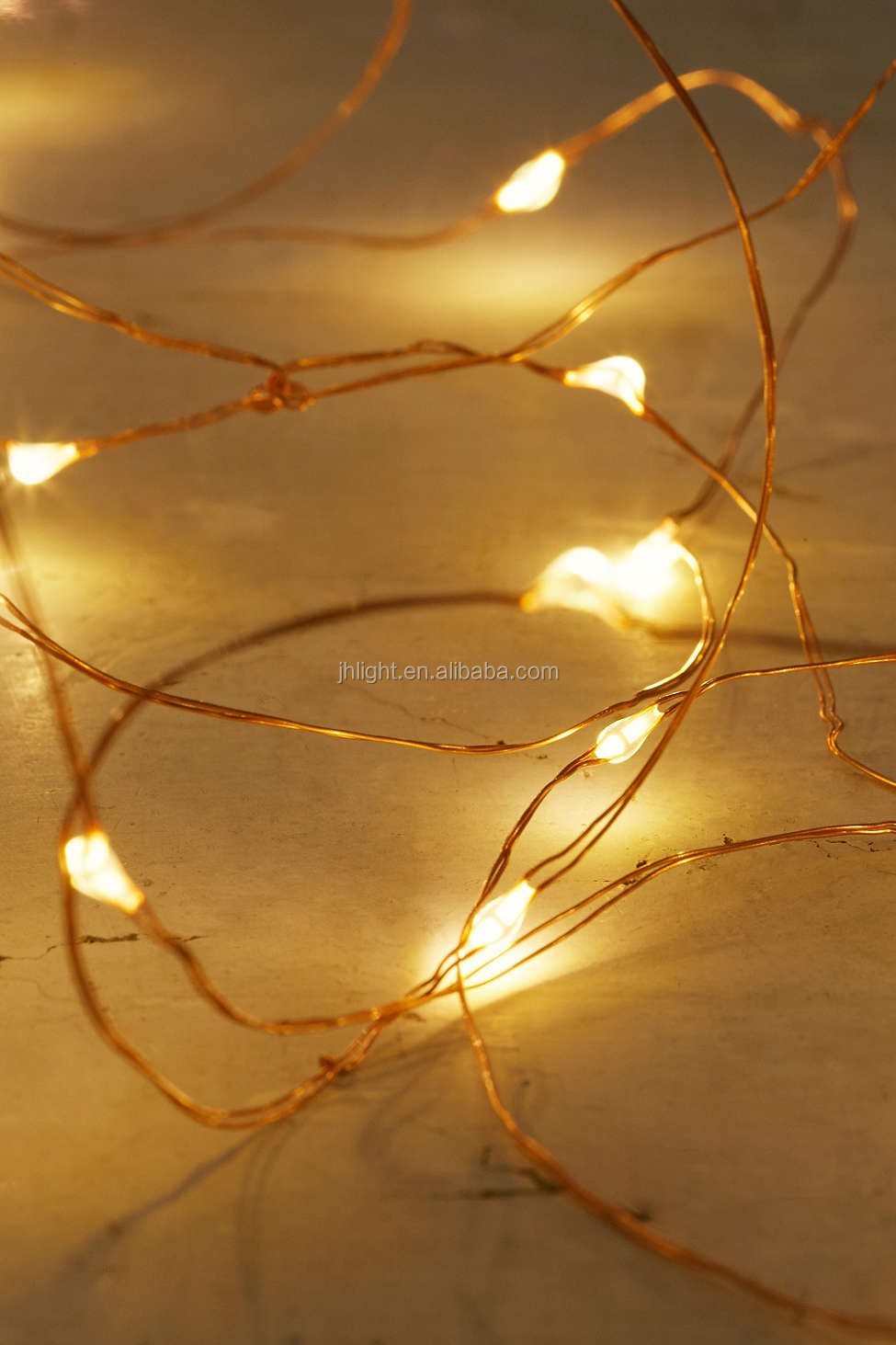 Firefly String Lights Diy Fancy Bedroom For Wedding Valentine s Day Events - Buy Bedroom ...