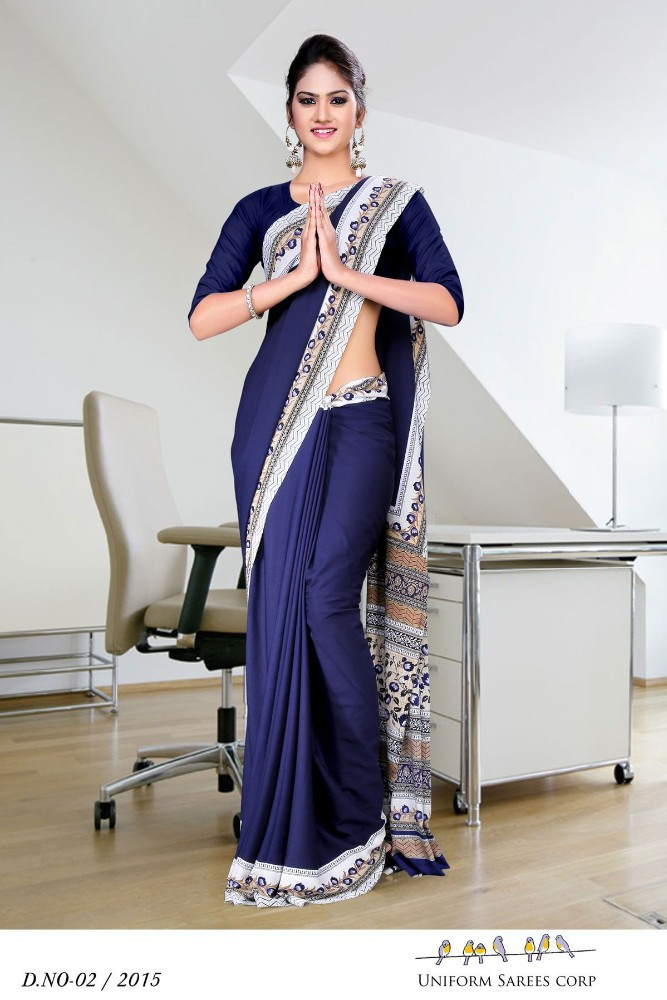 India hospital sarees uniform sarees india hospital sarees uniform india hospital sarees uniform sarees india hospital sarees uniform sarees manufacturers and suppliers on alibaba thecheapjerseys Gallery