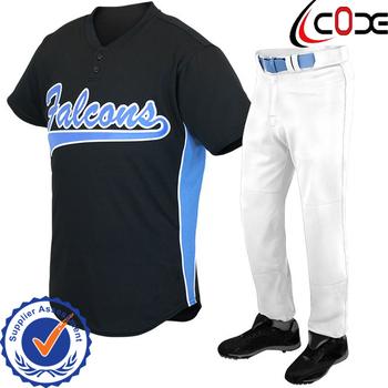 new concept c7b97 f2e8a Professional Custom Baseball Jerseys Softball Uniform - Buy Cheap Softball  Uniforms,Cheap Baseball Uniforms,Baseball Jersey Uniform Product on ...