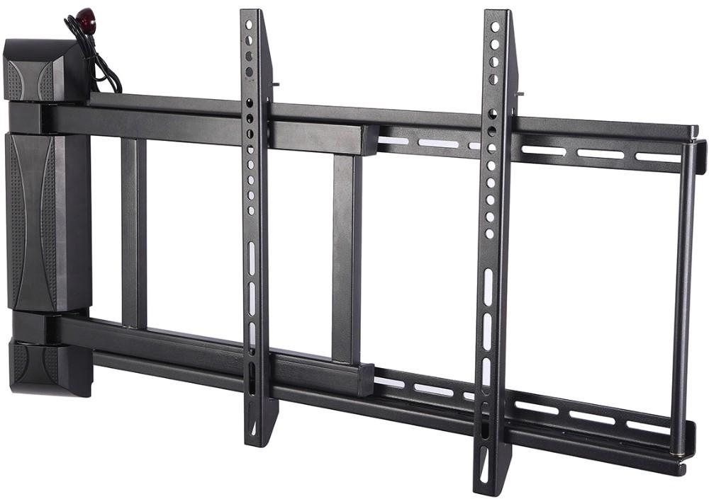 support motoris tv support mural tv crt montage t l id de produit 60566239290. Black Bedroom Furniture Sets. Home Design Ideas