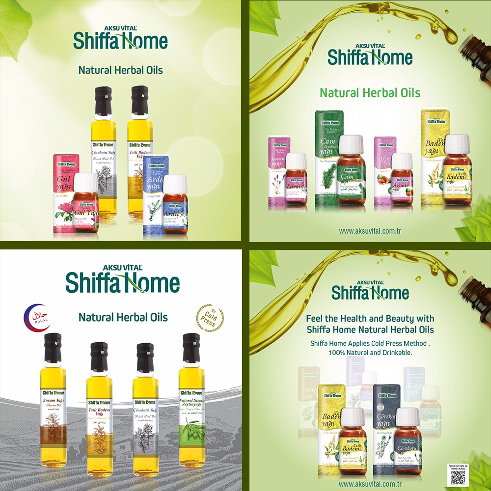 Care exporter health herbal product - Apricot Kernel Oil Creams For Chocolate Skin Care Herbal Cosmetics Face Bright Cream Euro Prices Krem