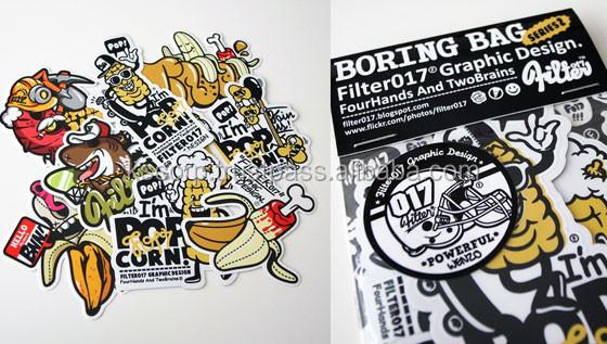 Custom Vinyl Die Cut Stickers Car Outdoor Use Hot Product Buy - Custom die cut stickers how to apply