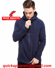 Best Sales High Quality Reasonable Price cheap wholesale hoodie plain basketball