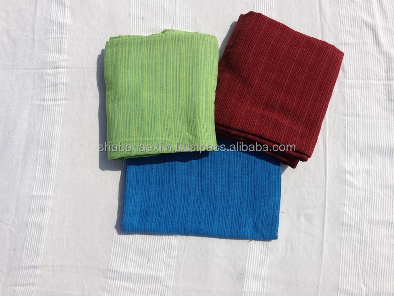 wholesale indian cotton bed sheet