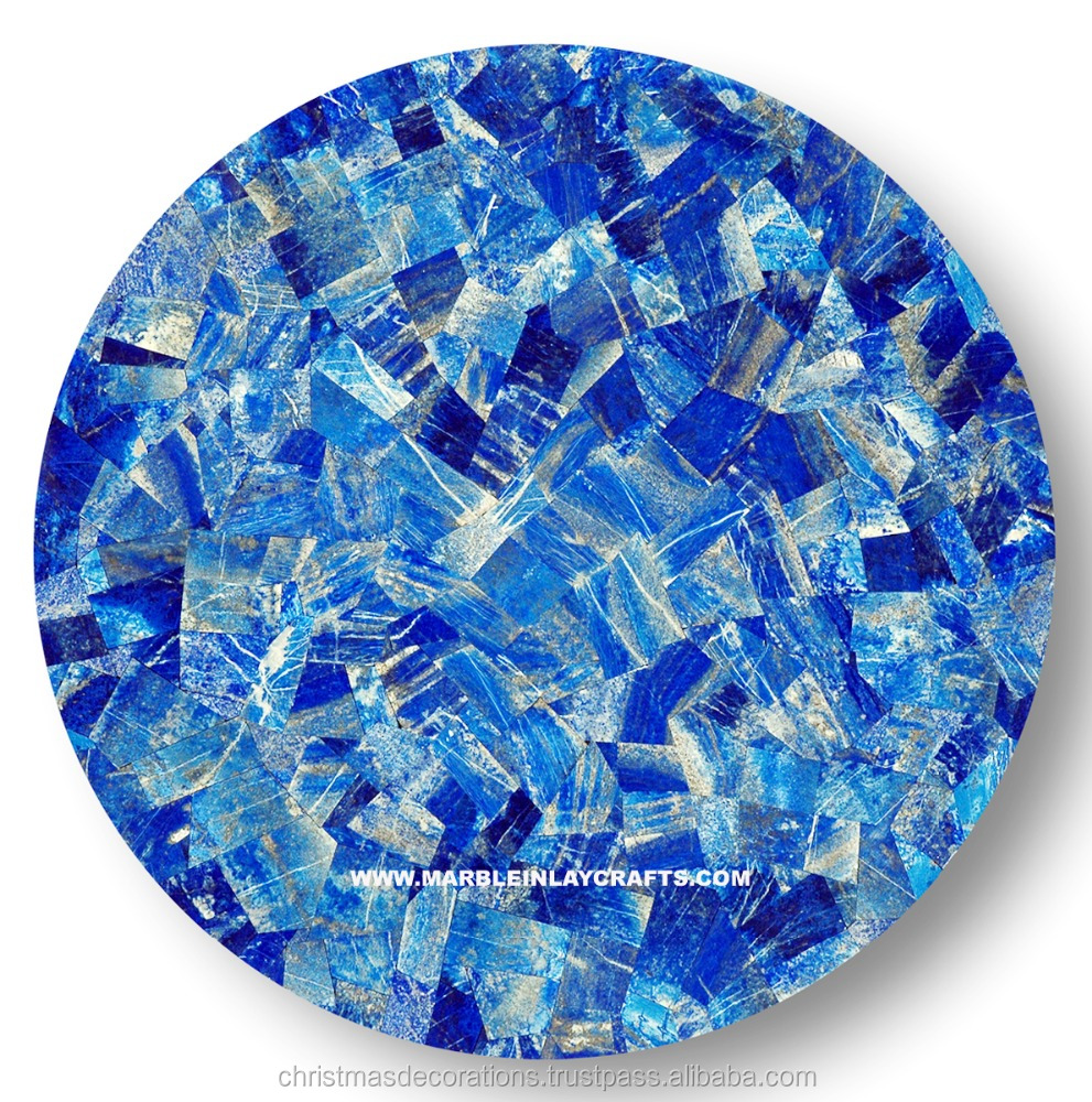 Blue Marble Table Top, Blue Marble Table Top Suppliers And Manufacturers At  Alibaba.com