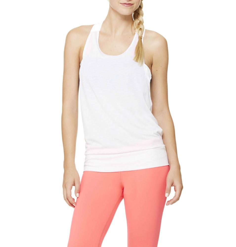 Wholesale Best Seller Yoga Top Maria Grace Tank Tops