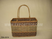 Fern Bag Best selling / Best price